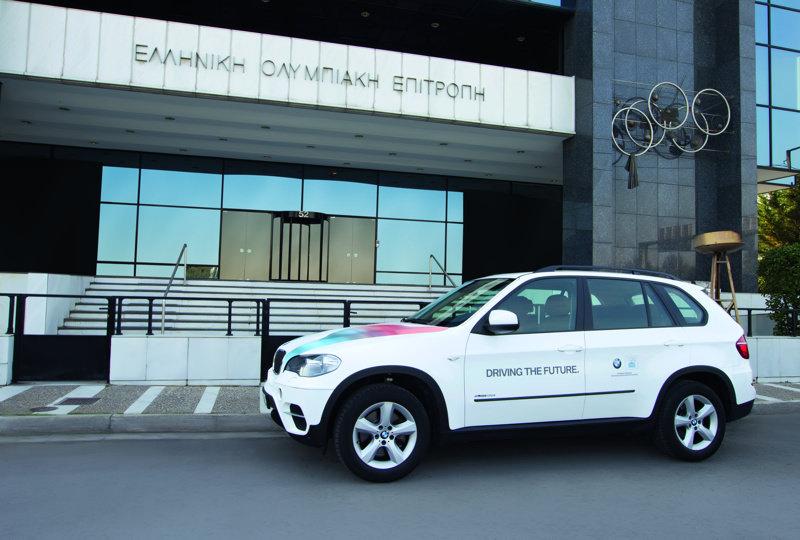 OlympicTorchRealy2012-BMW-EOE-1