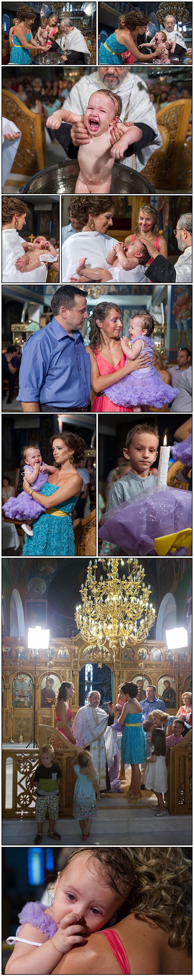 Mirto baptism 2