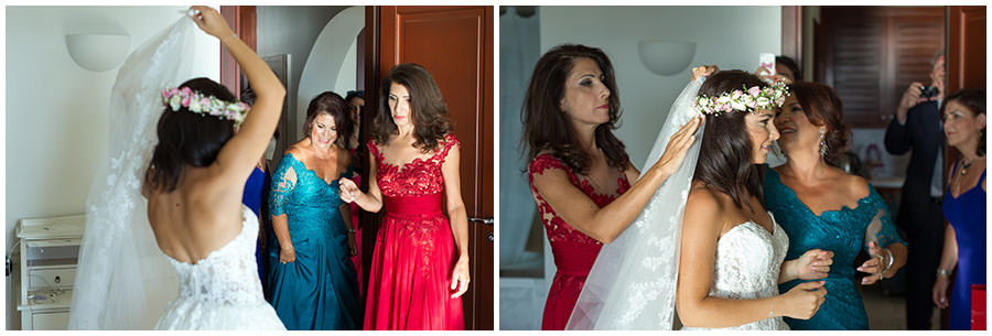 14_Reem-Michel-Mykonos-wedding