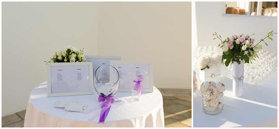 19_Reem-Michel-Mykonos-wedding