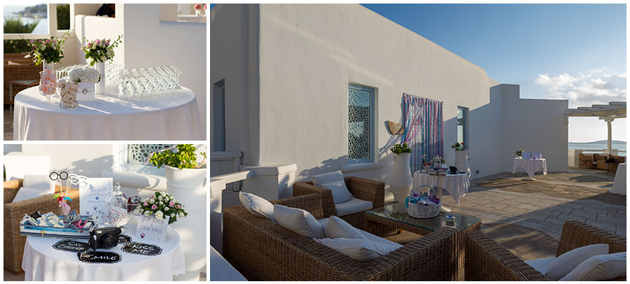 22_Reem-Michel-Mykonos-wedding