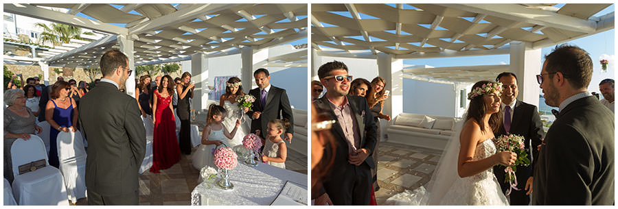 23_Reem-Michel-Mykonos-wedding