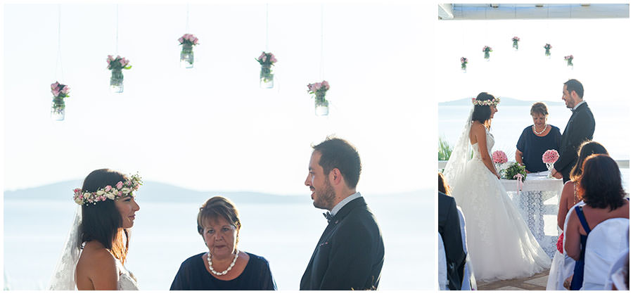 24_Reem-Michel-Mykonos-wedding