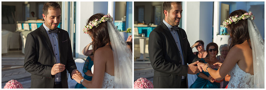 26_Reem-Michel-Mykonos-wedding