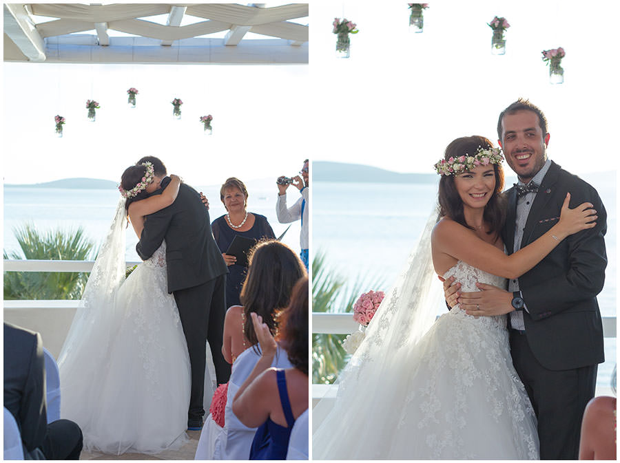 27_Reem-Michel-Mykonos-wedding