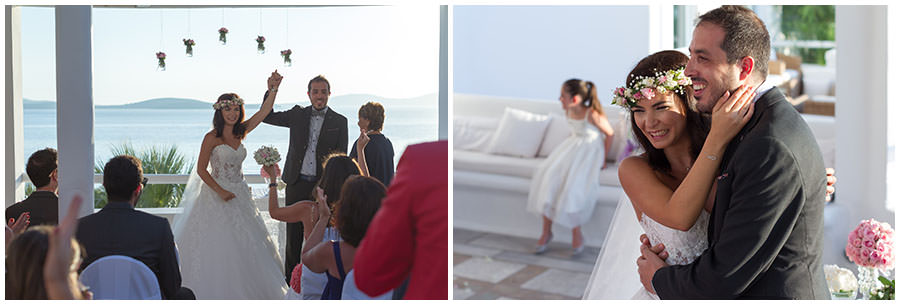 28_Reem-Michel-Mykonos-wedding