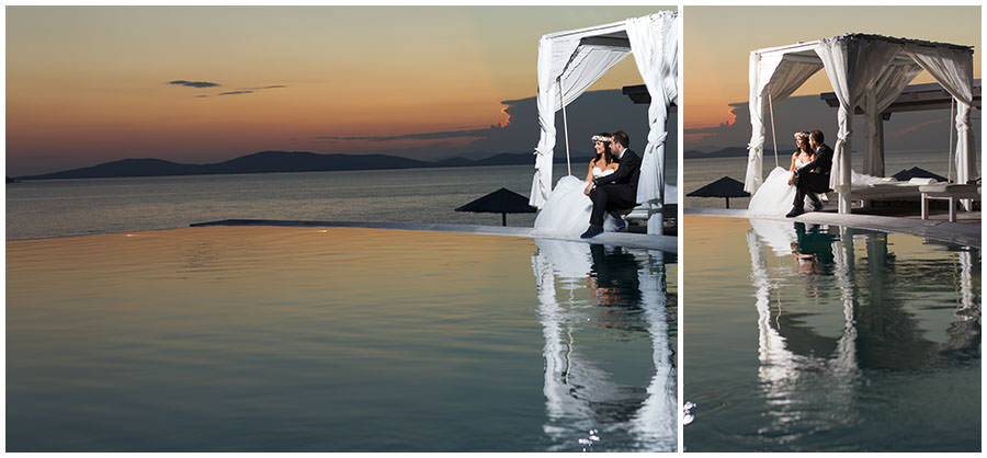 31_Reem-Michel-Mykonos-wedding
