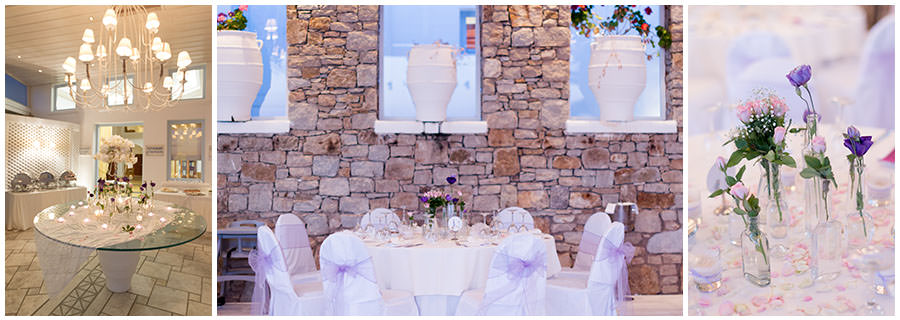 32_Reem-Michel-Mykonos-wedding