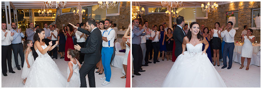 33_Reem-Michel-Mykonos-wedding