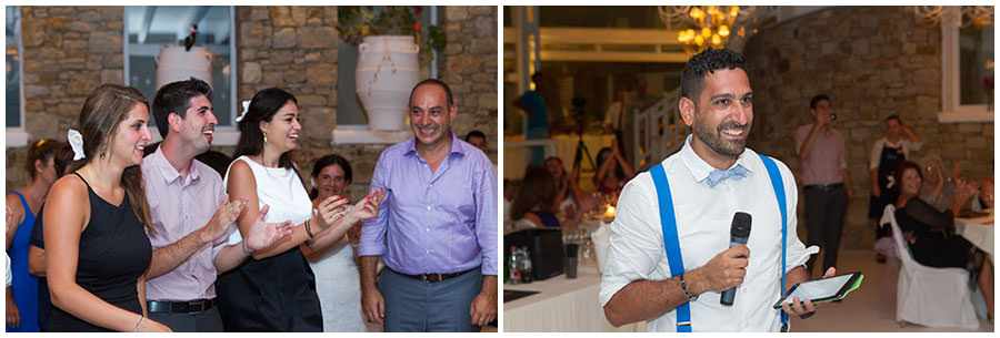 34_Reem-Michel-Mykonos-wedding