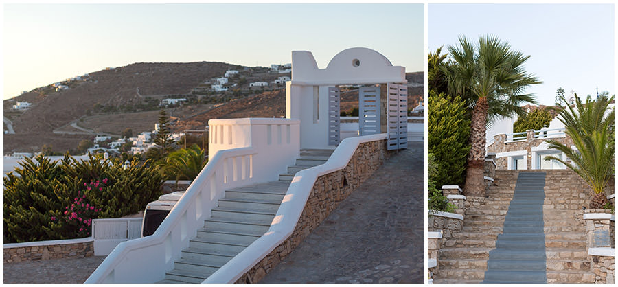 37_Reem-Michel-Mykonos-wedding