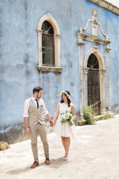 Zante wedding photographer