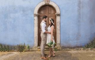 Tanya & Vasil | A wonderful Zante wedding, with a photographer in Zakynthos