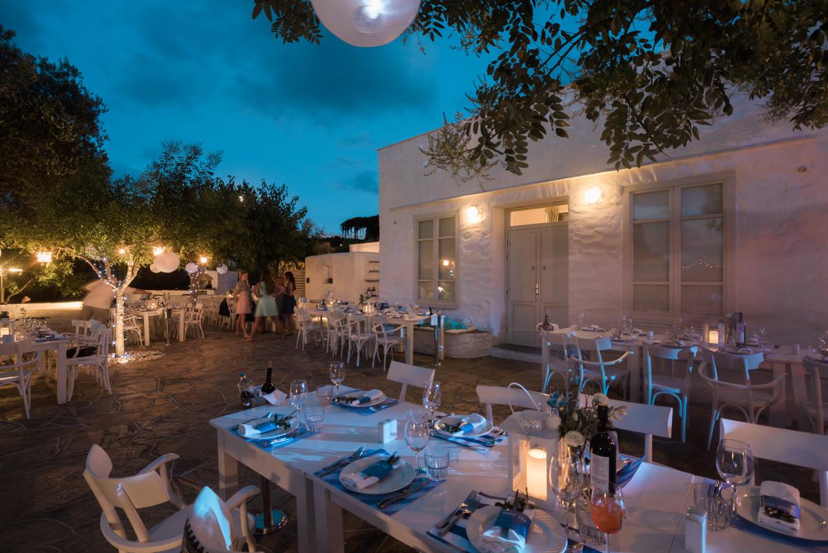 Sifnos wedding | Wedding in Sifnos island